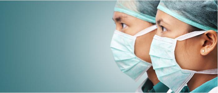 banner-medical_specialties 700x300