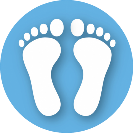 podiatry-image